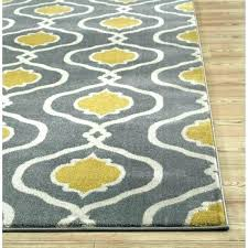 gray and yellow area rug grey and yellow rug yellow and gray rug gray yellow rug gray and yellow area rug