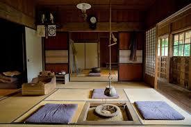 modern japanese style bedroom design 26. Japanese-themed-home-decor \\u0026 Furniture: 26 Fascinating Japanese Bedroom Designs Aida Homes Of Room Design Ideas Modern Style
