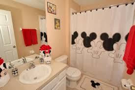 bathroom mickey mouse room decor mickey mouse home decor so cute
