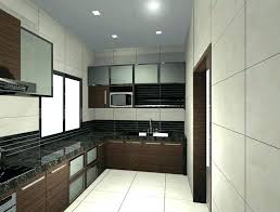 Mica Interior Design Gorgeous Kitchen Mica Design Mica Kitchen Cabinet Mica Kitchen Cabinet Doors