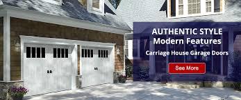 garage doors sioux fallsGarage Door Repair Sioux Falls  American Certified Services Inc