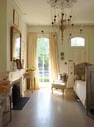new orleans home and interior design show. interior photos of shotgun houses · new orleans home and design show