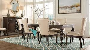 Rooms To Go.com - Home Decor Ideas - editorial-ink.us