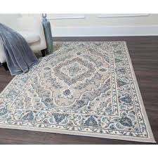 indoor area rug