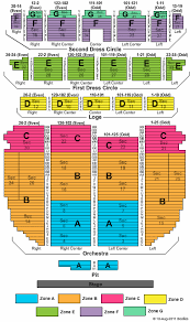 Cheap Providence Performing Arts Center Tickets