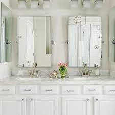 pottery barn bathrooms ideas. Awesome Pottery Barn Bathroom Mirrors Bathrooms Ideas Y
