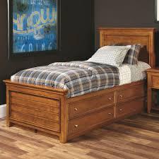 bedroom mattress 32256 jacksonville sofa bed furniture stores