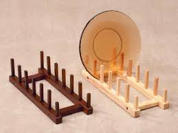 Wooden Display Stands For Plates 100 Multiple Plate Stand Quality Multiple Plate Display Stands Buy 20