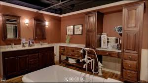 Murray Design Showroom For Kitchens And Baths YouTube - Kitchens and baths
