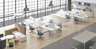 office workstations design. wonderful design 2014 latest design office desks partition workstations for 4 person hot  selling with office workstations design r