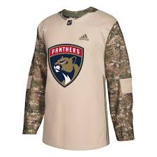 Authentic Panthers Florida Panthers Panthers Florida Jersey Authentic Florida Jersey Jersey Panthers Authentic Florida|American Soccer: October 2019