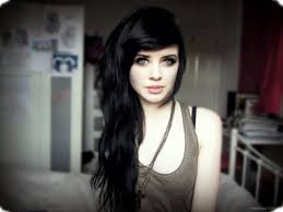 Emo Girl Hair Style emo hairstyles for girls page 7 8867 by wearticles.com