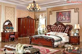 hotel style bedroom furniture. A6012; Leather Bed, Bedroom Set,Royal Style Furniture,hotel  Furnitue,bed Side Table,dresser,Night Hotel Furniture A