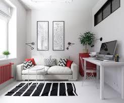 Ravishing Small Apartment Interior Design Ideas Of Sofa Apartement Exterior  Wall Gallery 7