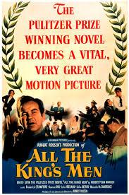 All The Kings Men 1949