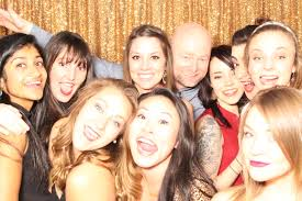 giggle and riot san francisco sacramento wine country rentals we look forward to next year s company party this has been our third year at devere s irish pub and we love being a part of the celebration
