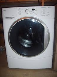 kenmore he washer. kenmore he 2plus front load washer he r