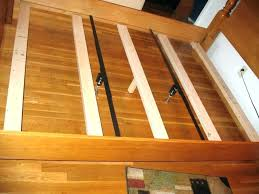 picture frame support under bed supports frame support legs white frames interesting queen home depot brackets