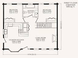 fascinating wood duck house plans free ideas best idea home