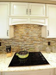 Pullman Kitchen Granite Bay Kitchen Crashers Diy