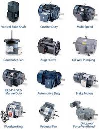 wiring diagram marathon electric motor images marathon electric motors ac motors product catalog