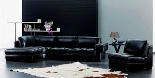 Living Room Furniture Indianapolis Living Room Furniture Indianapolis 4 Best Living Room Furniture