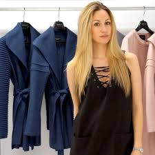 Sentaler Designer Oh Canada Taking Pride In Our Fashion Square One