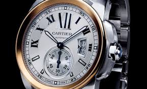 selling your cartier watch to us contact us now 02077344799 or cartier watches