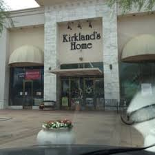 kirkland s 10 reviews furniture stores 1854 s val vista dr