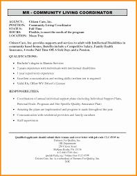 resume for homemaker homemakers resume examples