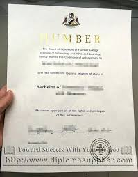 Fake College Degree Template Free 7 Best Diploma Images On Bachelor