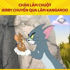 Thích Hoạt Hình - Tuyển Tập Hoạt Hình Tom and Jerry Tales - Tập 13 - Hoạt  Hình Lồng Tiếng Việt Mới Nhất 2019