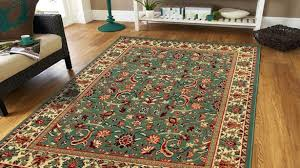 terrific 11x14 rug interesting area rugs pier one indoor outdoor braided