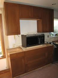 42 Inch Kitchen Cabinets Would You Do A Kitchen With All Drawer Base Cabinets