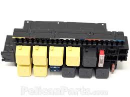 mercedes benz cl class 2000 2006 w215 switches motors relays mercedes benz cl class 2000 2006 w215 switches motors relays fuses wiring page 3