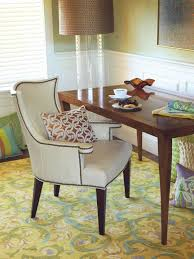 the great rug company houston rug designs