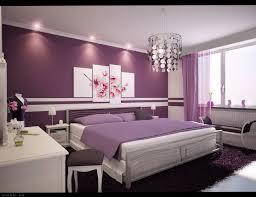 Large bedroom ideas for women in their 20s Linoleum Throws Floor