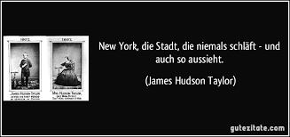Zitate New York Englisch Zitate Für Das Leben