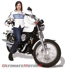 progressive motorcycle insurance quote delectable progressive auto insurance motorcycle the seven secrets