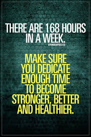 The 3 Week Diet Video Review Fitness Fitness Motivation Quotes