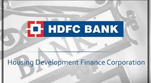 hdfcbank shares of hdfc bank jump nearly 3 pc post q3 results business news