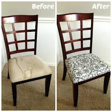 dining chairs fabric to recover dining chairs recovering chair seats best fabric to reupholster dining