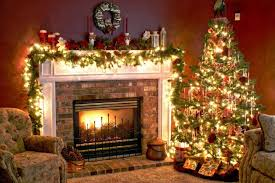 Christmas Housecorations Inside Great Indoor By Homecorating Ideas  Outdoorschristmas