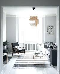 amazing grey and white decor living room grey walls white trim living room decor grey walls