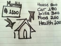 homelessness in denver persuasive essay brifs  20130421 4