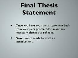 paragraph essay  13