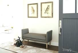 front entry furniture. Foyer Front Entry Furniture