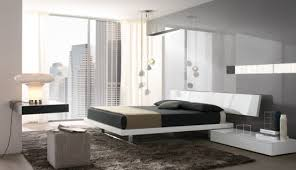 amazing contemporary bedroom furniture ideas 318. Awesome Modern Bedroom Designs Contemporary Layouts With Misuraemmes Beds 12 554x318 20 On Amazing Furniture Ideas 318