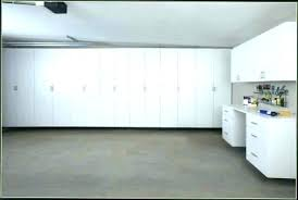 ikea garage cabinets cabinet superior storage part 2 for a46