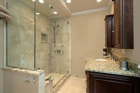 bath and shower enclosures by national glass